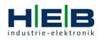 HEB industrie-elektronik